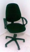 Срочно продается офисная мебель
